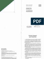 VOL. 15 DIREITO AGRÁRIO. SINOPSE 2016.pdf