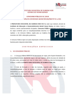 266-EditalAbertura.pdf