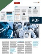 El Impacto Político Por La Anulación Del Indulto Otorgado a Alberto Fujimori2