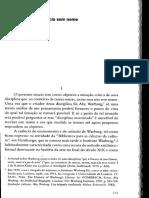 AGAMBEN Giorgio - Aby Warburg e a ciência sem nome.PDF