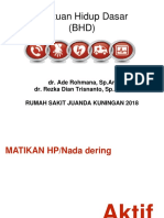 BHD RS Juanda 11-12 Mei 2018.ppt