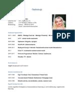 KMCV.pdf