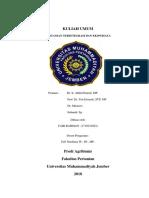 Fairrahman (1710321022)Resum Kuliah Umum