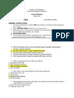 PRE-ICF-N2017-Ans-Key.docx
