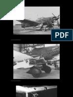Bordkanone37.pdf