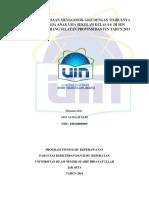 SITI ALIMAH SARI - fkik.pdf