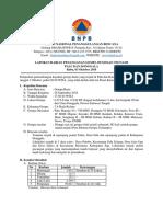 Laporan Pusat Krisis 03-10-2018.pdf