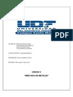 MERCADO DE METALES.pdf