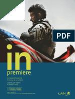 ip-mayo.pdf