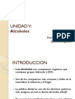 UNIDAD-V-Alcoholes.pdf
