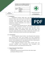 306126652-Kerangka-Acuan-Peran-Lintas-Program-Dan-Lintas-Sektor.docx