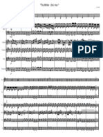 Vivaldi -Winter 2nd Mov