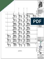 85BCE5FB7079445FB272916D52AEFA2A.pdf