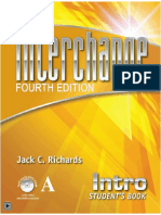 interchange4theditionintro-studentsbook_A.pdf