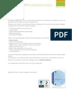 Presentazione - Tecnocostruzioni Rev2.0_en
