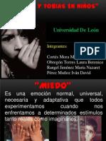 Ansiendad Yf Obias en Niños Psicologaevolutiva-converted