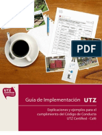 utz_guia_de_implementacion_version_colombia(2)