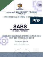 1182158.pdf