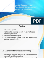 12 Transaction Processing.pdf