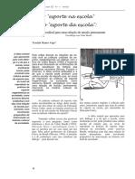 esporte na escola e da escola 18.02.pdf
