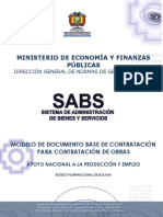 DBC_ANPE_OBRAS_RM_751.pdf