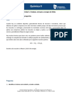 Química II-MII-U2-A1