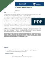 Química II-MIII-U1-A1.doc