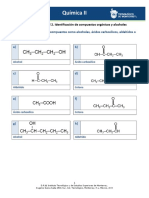 Química II-MIV-U3-A2.doc