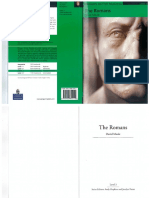 The Romans.pdf
