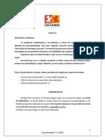 Guia 1 Competencias_ii 2018_vf