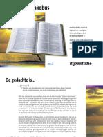 Jakobus.pdf