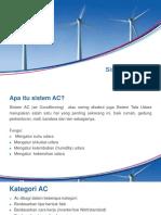 Sistem Elektrikal- Ac[1]