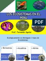 los ecoistemas en el peru (1).pptx