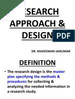 approachdesign-180731085723