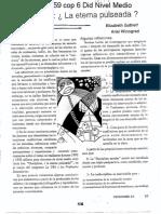 GOTHELF y WINOGRAD - Disciplina, la eterna pulseada.pdf