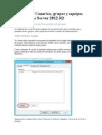 4.10. Otras operaciones frecuentes con grupos.pdf