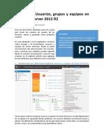 4.2. Crear una cuenta de usuario.pdf