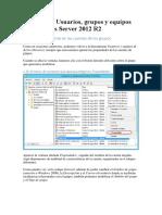 4.9. Modificar valores en las cuentas de los grupos.pdf