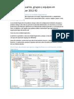 4.11. Operaciones frecuentes con Unidades Organizativas.pdf