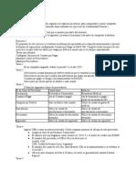 LabsCuentasaPagar.docx.doc