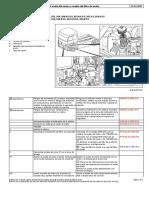 Cambio de aceite de motor.pdf