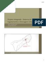 Aula 01 - Drenagem urbana.pdf