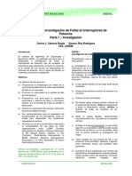Diagnostico de fallas en interruptores.PDF