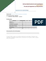 ReporteMaquinas,Fernando,Gabriel,Frank,