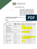 Resolução Consema 375 de 2018 -altera-a-resolucao-372-2018-correcoes.pdf