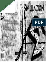 Simulacion 2Ed - Sheldon Ross.pdf