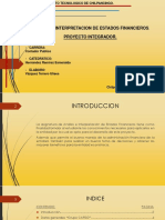 proyectofinalaief-140628172728-phpapp01