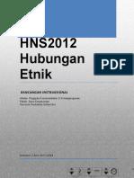 K00883_20180307071853_RI Hubungan Etnik Sem 2_201718_new_20172018.doc