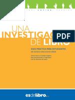 guia_alumnos_.pdf