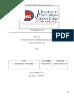 305069902-Unit-4-Falsafah-Pendidikan-Kebangsaan-Fpk-Dan-Huraiannya.pdf